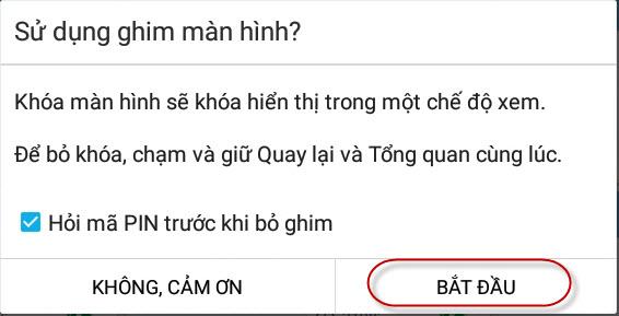 1620952286 748 Tuyet chieu ngan ngua nhan vien ban hang choi game