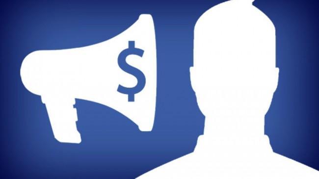 5 tuyệt chiêu để quảng cáo trên Facebook đạt hiệu quả