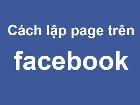 3_buoc_lap_page_ban_hang_tren_facebook_vo_cung_don_gian_1
