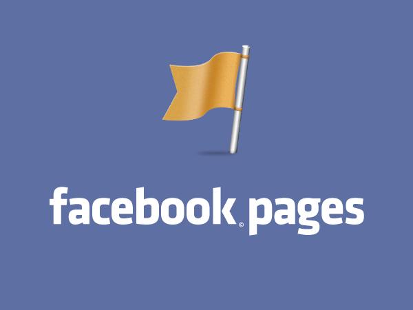 4_buoc_don_gian_lap_page_ban_hang_tren_facebook