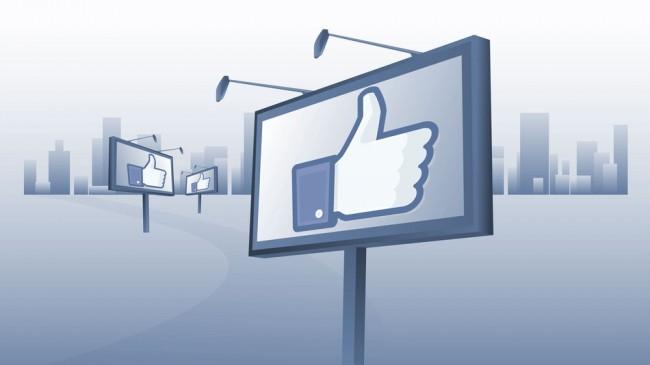 5 cách tối ưu chiến dịch quảng cáo Facebook