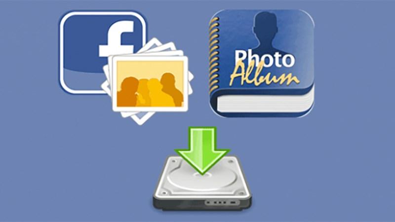 Cách tạo album bán hàng trên Facebook chỉ với 10s