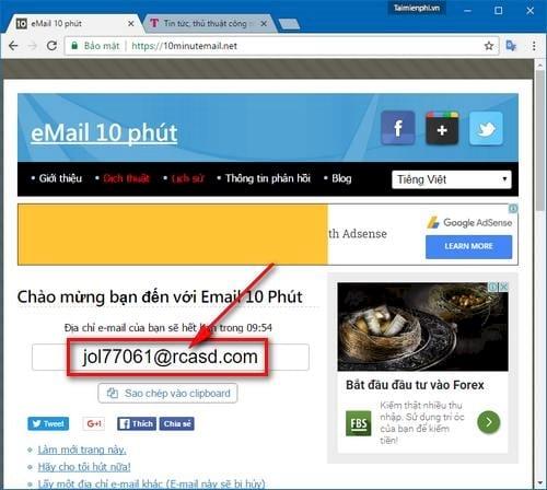 Chi-tiet-cach-lam-facebook-ma-khong-dung-email-hay-so-dien-thoai-ban-da-biet-chua-2