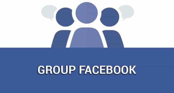 Bán hàng trên các Group Facebook