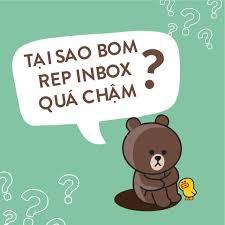 phan_mem_quan_ly_fanpage_facebook_giai_phap_uu_viet_cho_kinh_doanh_shop_thoi_trang_online_tai_hai_phong