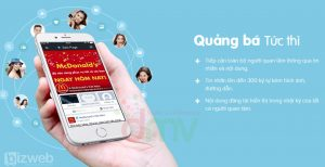 Mot So Kinh Nghiem Ban Hang Tren Zalo Page Ban Can Luu Y 3.jpg