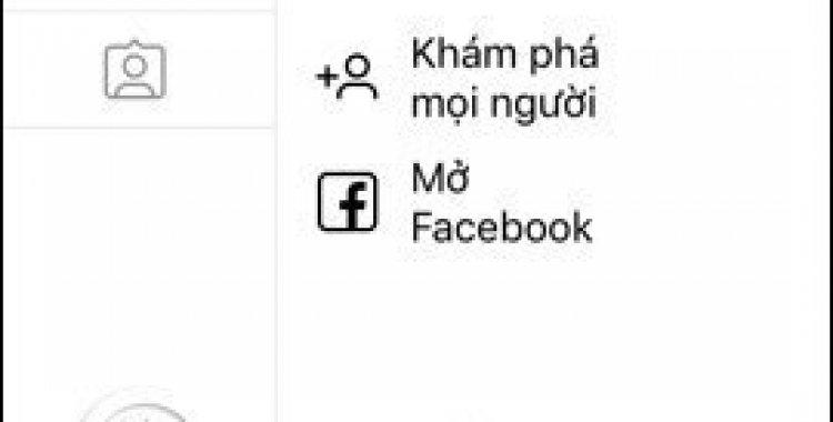 Instagram Lien Ket Facebook 2 2