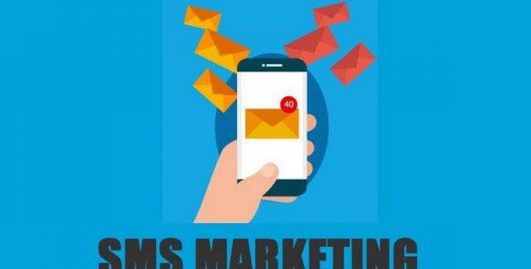 Quy Trinh Cham Soc Khach Hang Voi Sms Marketing.jpg