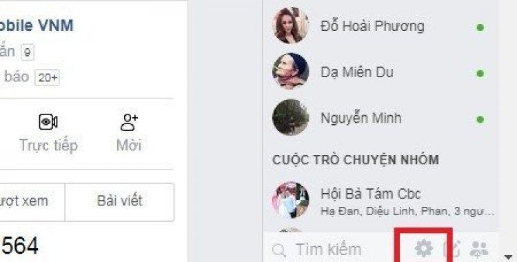 An Thoi Gian Online Tren Facebook 3