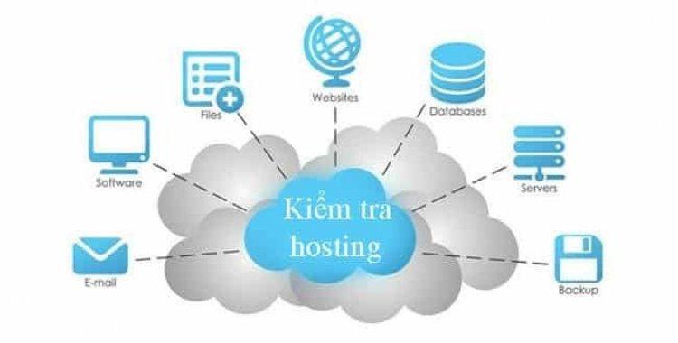 Cach Kiem Tra Hosting Cua Website 1 2