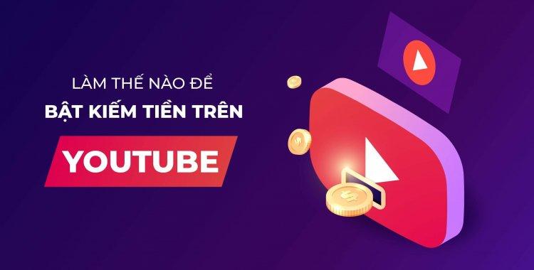 Dieu Kien Bat Kiem Tien Youtube 1596616479780 1