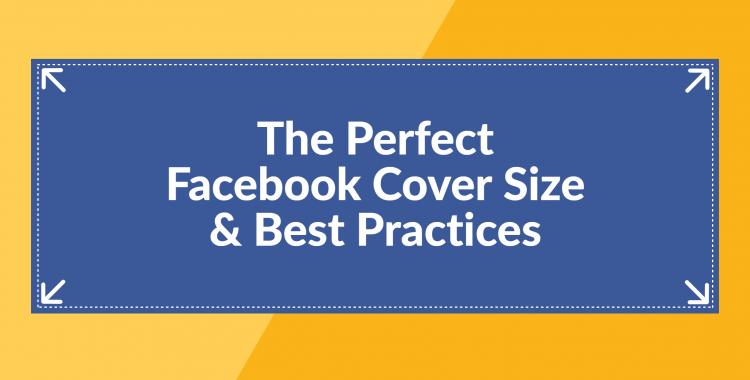 Facebook Cover Photo Size 1