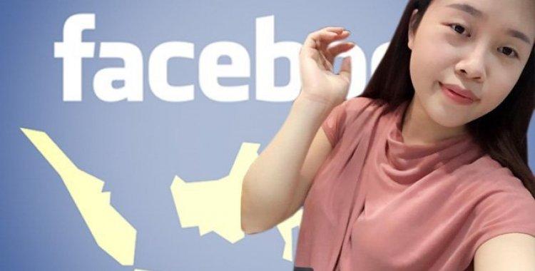 Lam Sao De Nhieu Nguoi Biet Toi Facebook Cua Minh 2