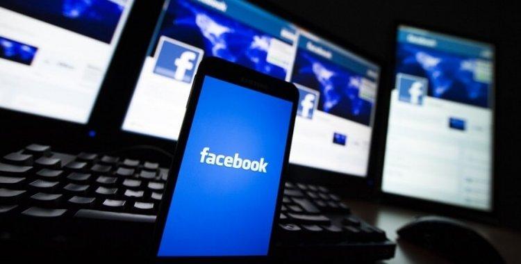 Live Stream Facebook Tren May Tinh.jpg
