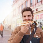 Man Eating Pizza 1.jpg