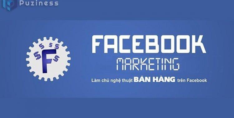 Phan Mem Facebook Marketing Mien Phi 1