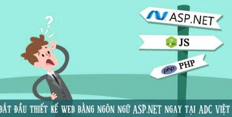 So Sanh Php Js Asp 01