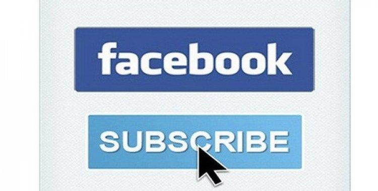 Tang Luot Theo Doi Tren Facebook 2 2