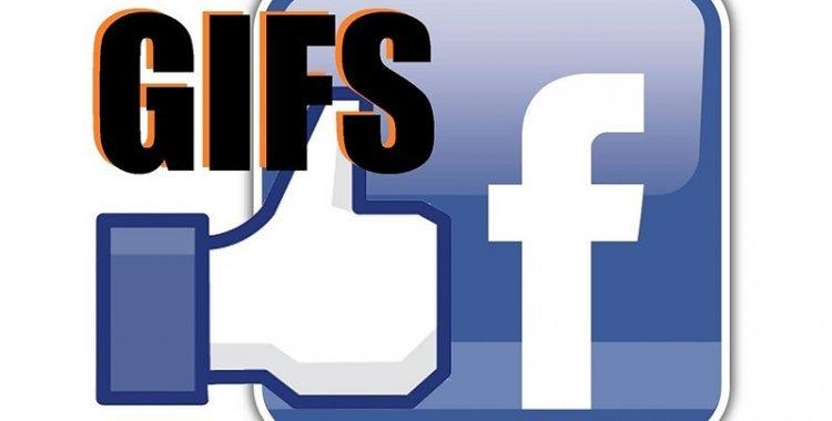 Thiet Ke Anh Dang Facebook 01 2