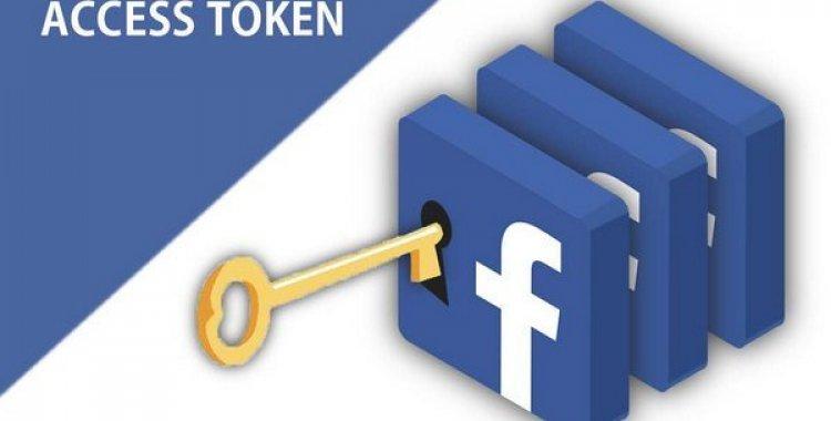 Thu Thuat Lay Access Token Facebook Cua Nguoi Khac 2 3